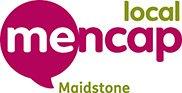 Maidstone Mencap