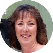 Hazel Callaghan
