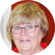 Lesley Rowbotham