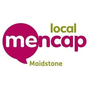 Maidstone Mencap Leaflet